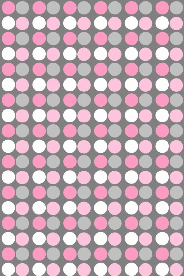 caaccbeeaeedddeabc-wallpaper-wp424332-1