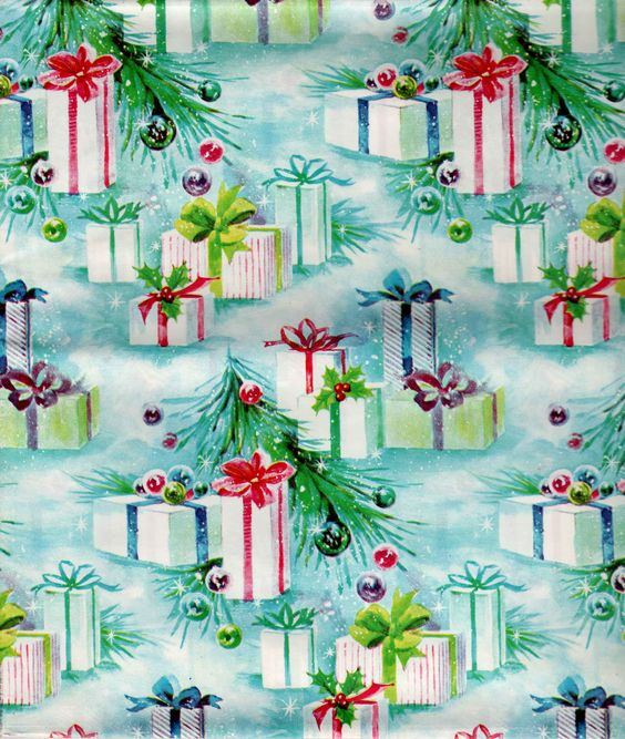 caafbddebabeecbe-christmas-wrapping-papers-christmas-paper-wallpaper-wp5603700