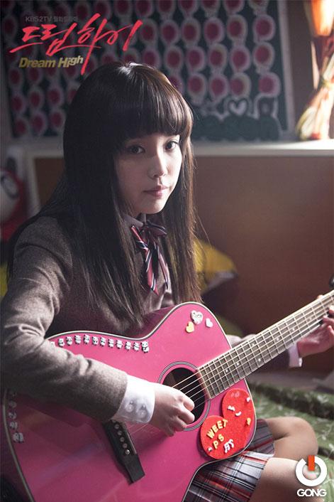 cabbcdacbcc-dream-high-korean-dramas-wallpaper-wp4402264