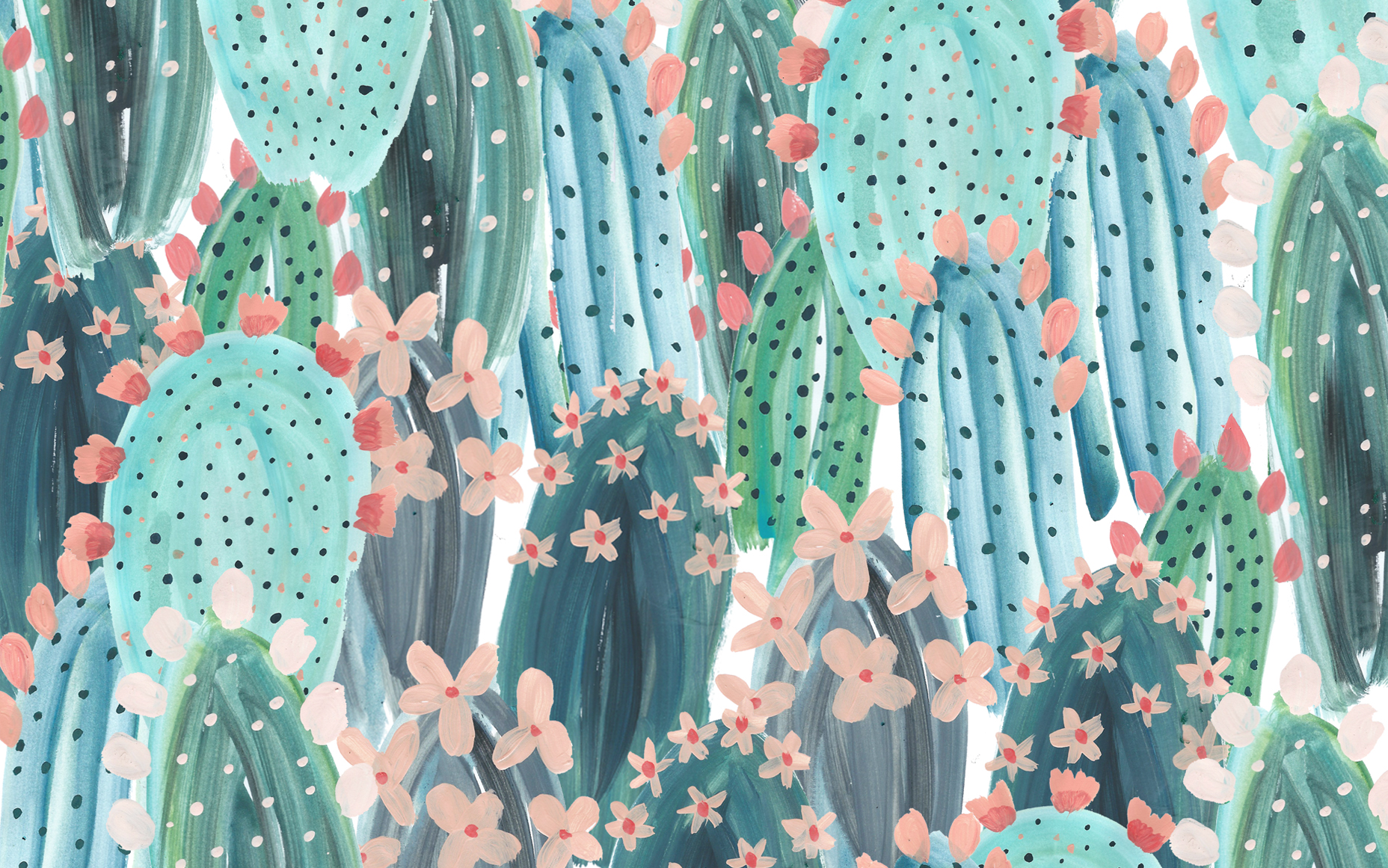 cacti-pattern-desktop-designlovefest-wallpaper-wp3004088