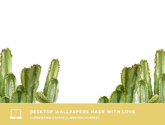 cactus-desktop-designlovefest-wallpaper-wp5204980