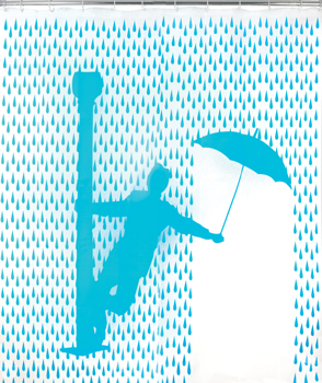 caddbfcbade-cute-shower-curtains-turquoise-shower-curtains-wallpaper-wp5804346-1