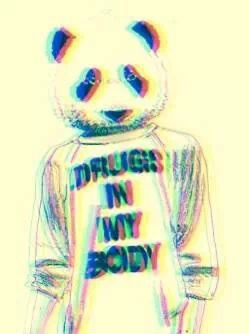 caddfeee-psychedelic-drugs-trippy-drugs-wallpaper-wp4403298