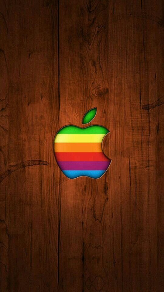 cadebfcb-apple-logo-wallpaper-wp5003405
