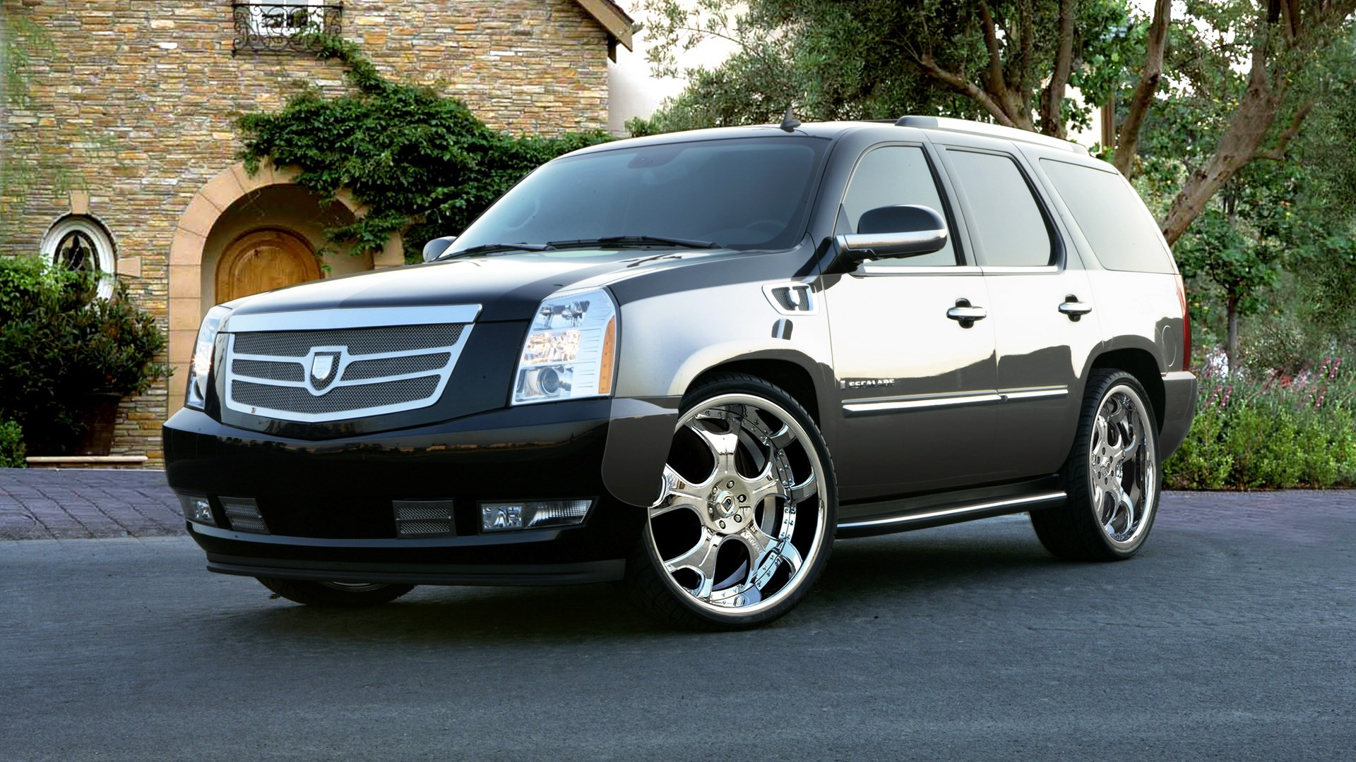 cadillac-escalade-backgrounds-for-desktop-hd-backgrounds-wallpaper-wp3401138