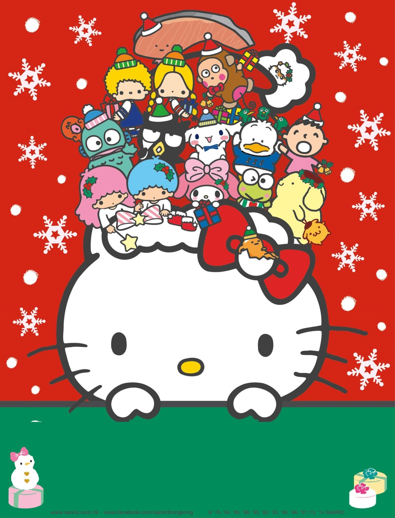 cafcfebfb-christmas-kitty-merry-christmas-wallpaper-wp5003439