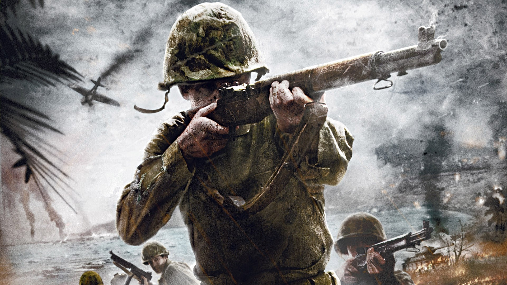 call-of-duty-pic-High-Definition-Backgrounds-Javon-Blare-wallpaper-wp3403673