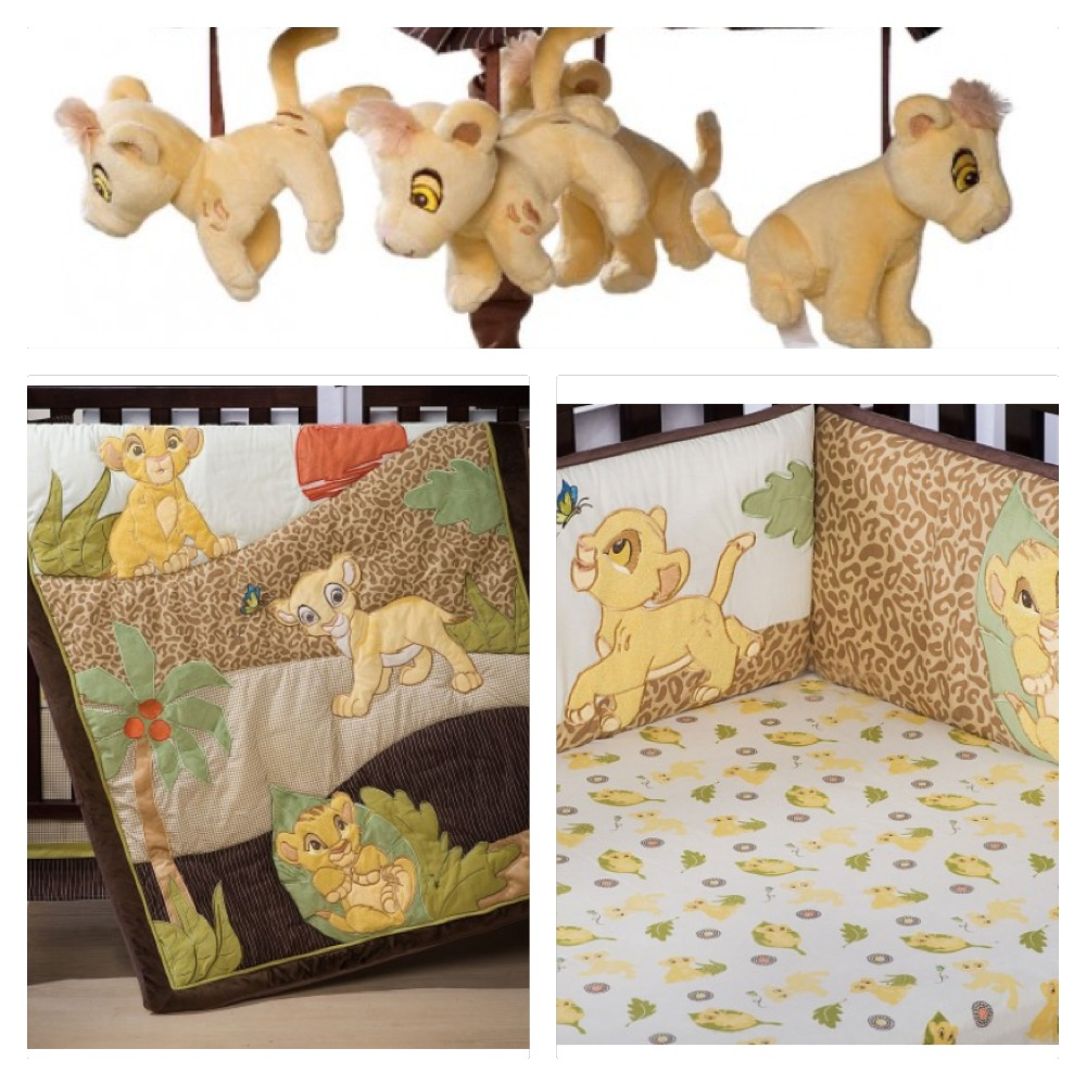 cannot-take-all-the-cuteness-I-must-have-a-lion-nursery-wallpaper-wp424365