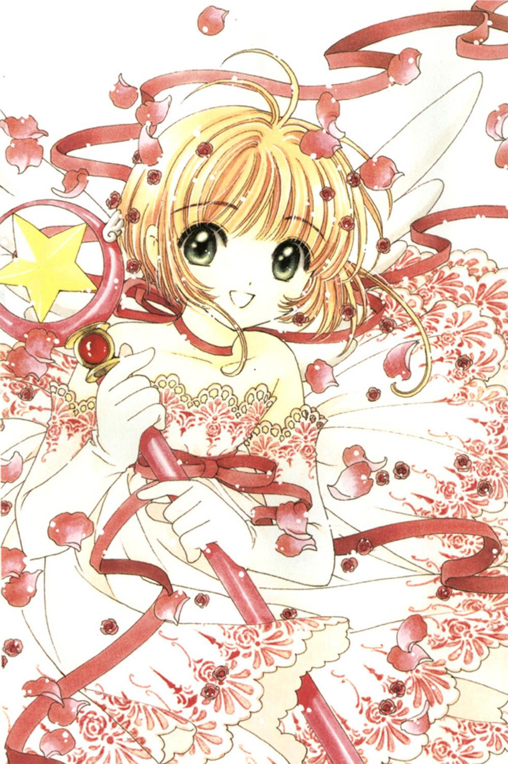 cardcaptor-sakura-wallpaper-wp5403967