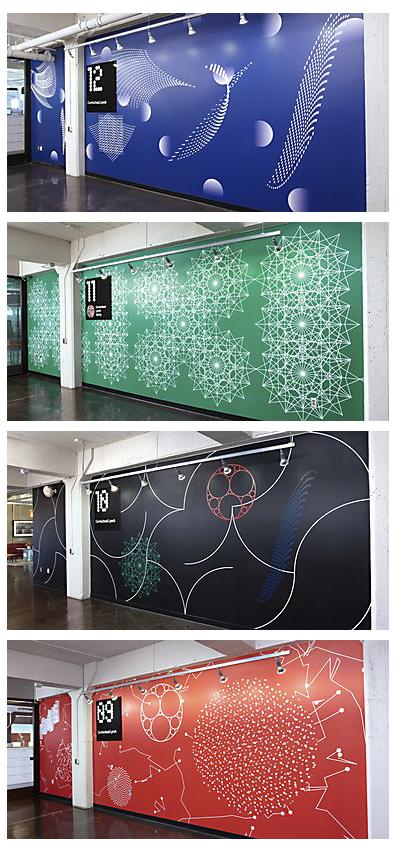 carmichael-lynch-wall-graphics-wallpaper-wp5005757
