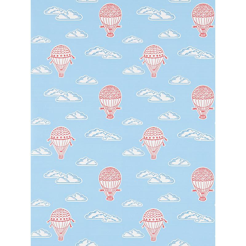 carousel-img-wallpaper-wp4805092