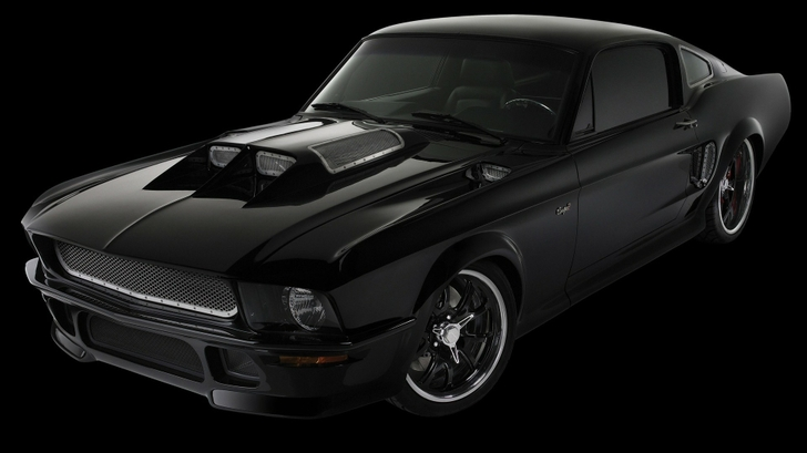 cars-muscle-cars-custom-vehicles-tuning-sport-cars-ford-mustang-obsidian-1920x1080-www-wal-wallpaper-wp3603935