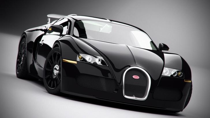 cars-photography-bugatti-vehicles-super-cars-black-cars-1920x1080-www-fo-com-j-wallpaper-wp3603936