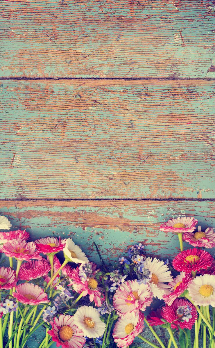 case-floweres-wooden-samsung-galaxy-S-advance-s-s-mini-s-mini-s-mini-ace-y-core-xc-wallpaper-wp44012720
