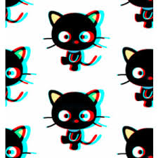cat-wallpaper-wp5804455-1