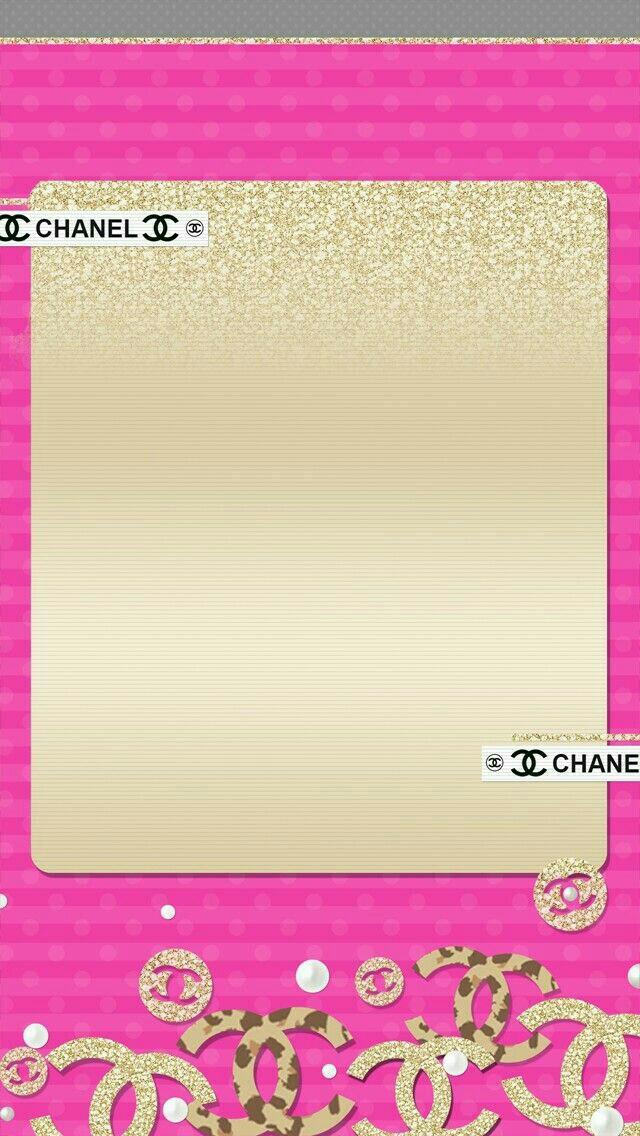 cbbdcfeaaeefdd-wallpaper-wp4801473