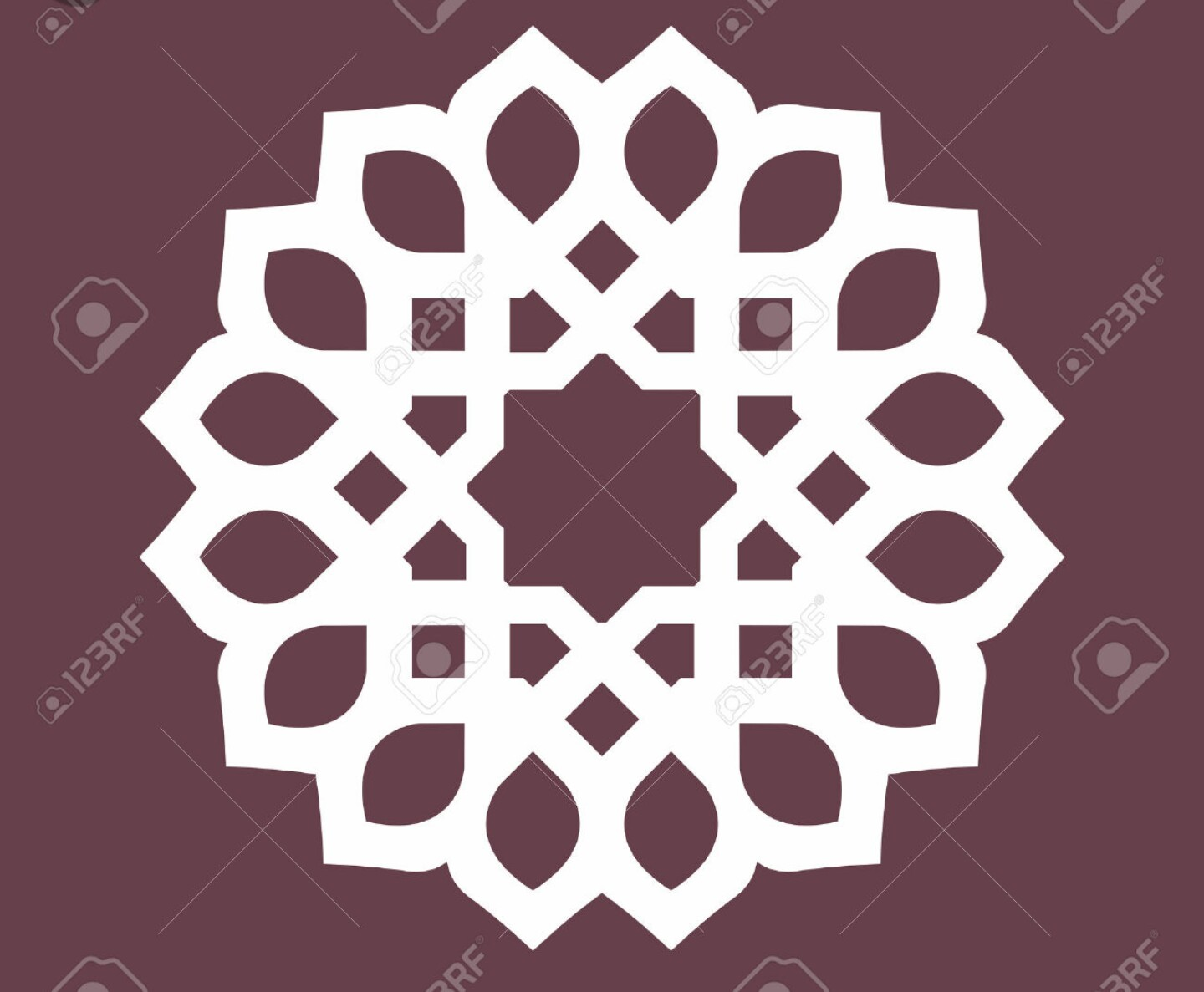cbdbedeab-islamic-patterns-turkish-pattern-wallpaper-wp5003020