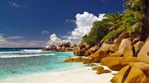 cbefcfbbcc-seychelles-beach-seychelles-islands-wallpaper-wp3401467