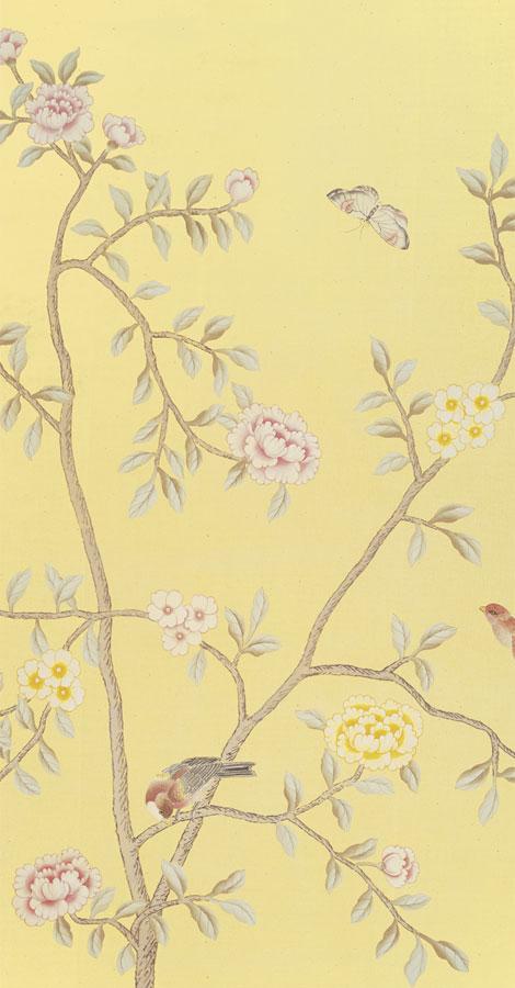 ccaefdbebbddafa-yellow-wallpaper-wp5001984