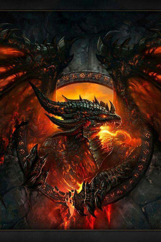 ccafebddffe-medieval-fantasy-dragon-art-wallpaper-wp3401566