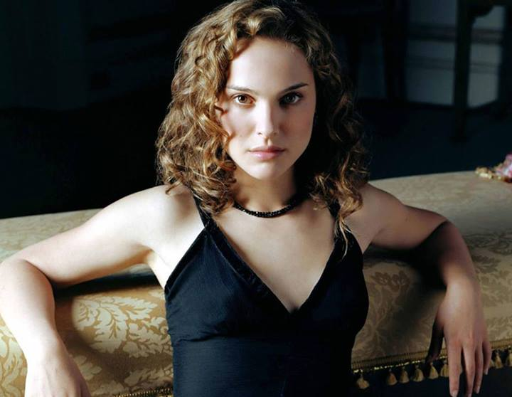 ccbcecddacff-natalie-portman-star-wars-natalie-portman-hot-wallpaper-wp3002133