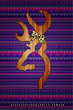 ccbeaffdbfadee-wallpaper-wp52014