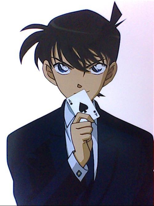 cccafaeefccd-detective-manga-anime-wallpaper-wp5802614-1