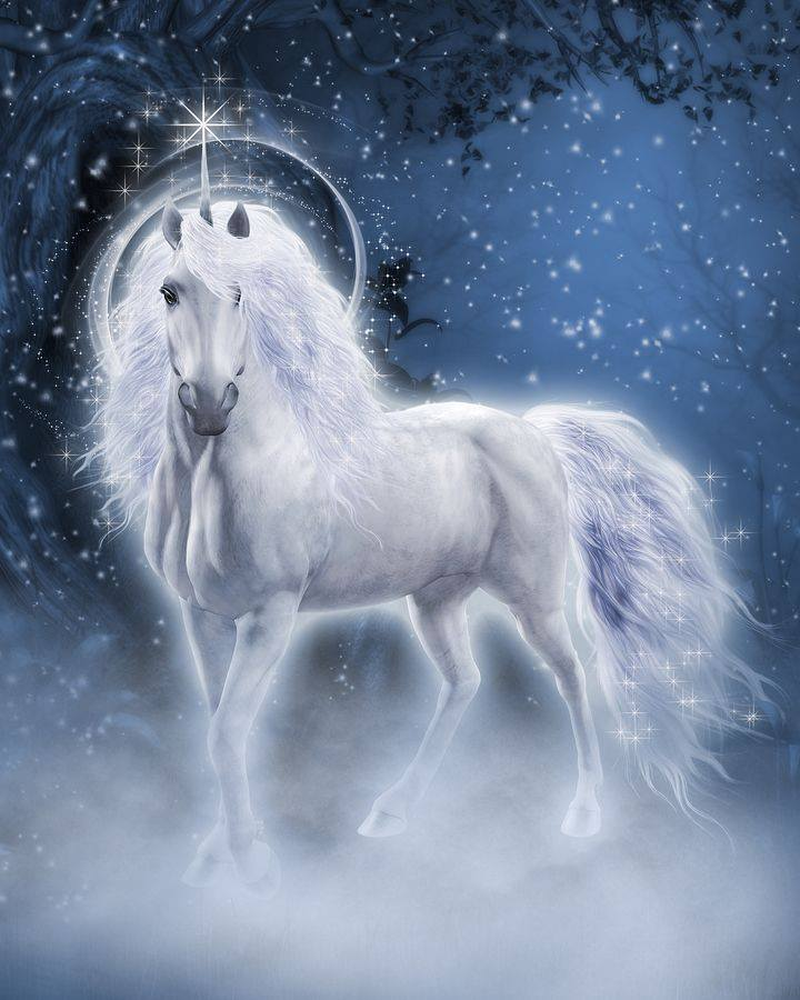 cccbcdfbdead-unicorn-pictures-fantasy-fiction-wallpaper-wp5001874