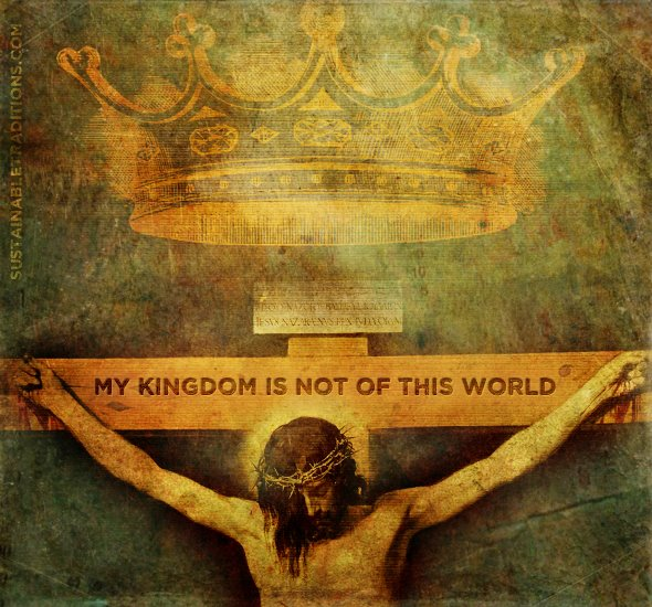 ccfcaebbeeb-crucifix-roman-catholic-wallpaper-wp4405472