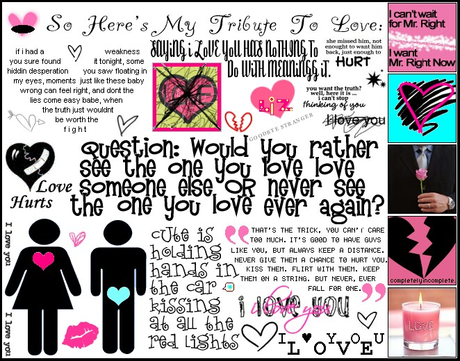 cdacfaabdcd-love-sick-quotes-short-quotes-about-love-wallpaper-wp3004073