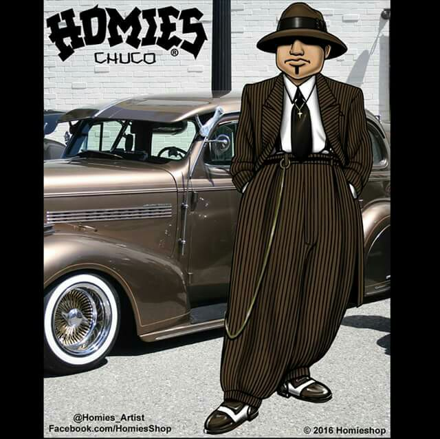 cdaecf-lowrider-art-brown-pride-wallpaper-wp5804321