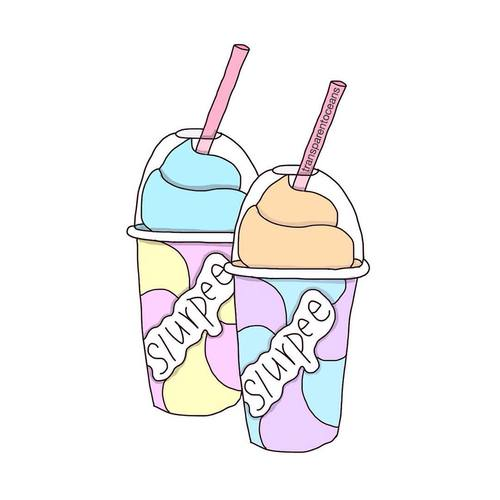 cdcfedbcce-tumblr-transparent-slurpee-wallpaper-wp4405473