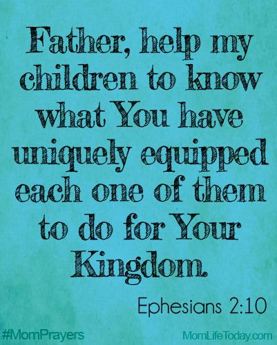 cddafbaae-prayer-for-my-children-prayer-for-work-wallpaper-wp4403145