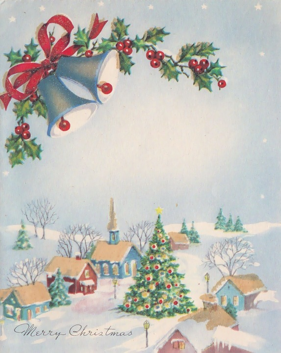 cdeacbbebdd-christmas-greeting-cards-vintage-christmas-cards-wallpaper-wp4403309