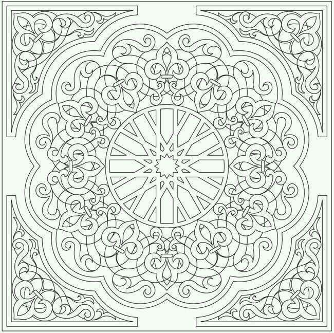 cdebacdfedcce-arabesque-design-arabesque-pattern-wallpaper-wp5005805