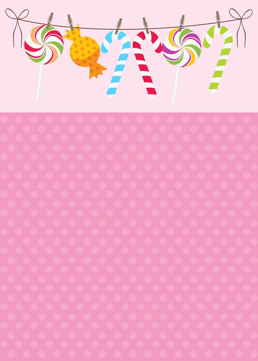 cdecaccdfadb-christmas-background-candy-party-wallpaper-wp4003768