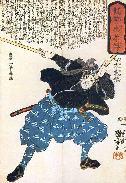 cedbefcecdfbd-japanese-prints-japanese-art-wallpaper-wp5602043