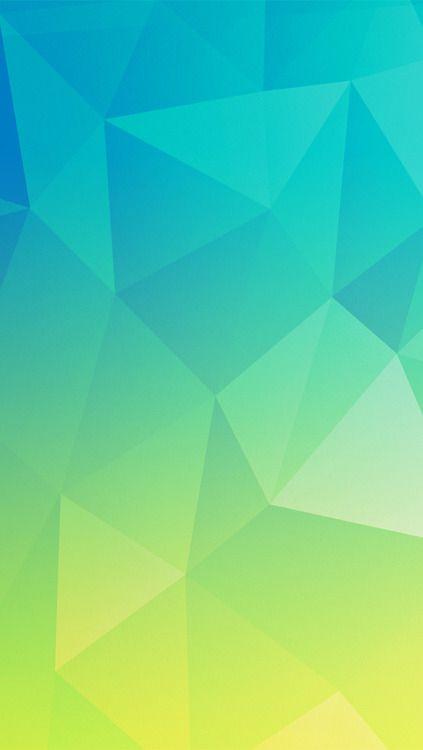 ceddcca-jpg-%C3%97-pixels-wallpaper-wp4403302