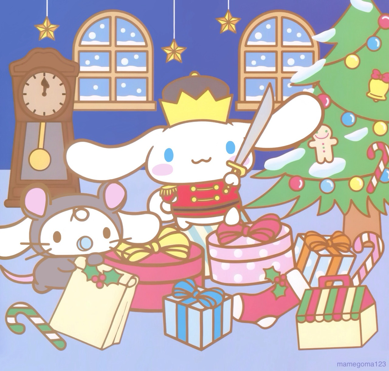cedfdadecffeff-sanrio-cinnamon-wallpaper-wp5005646