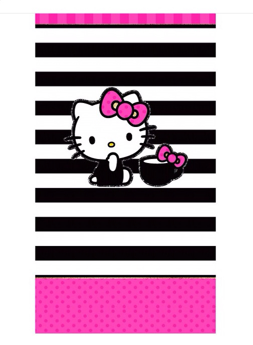 cefeddcdc-hello-kitty-wallpaper-wp4001189