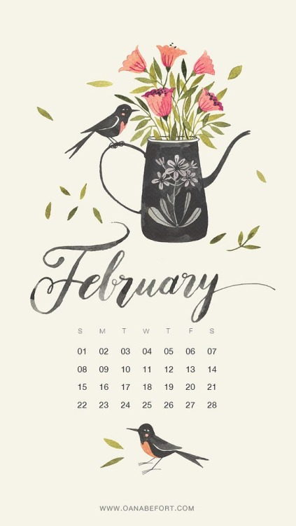 celebrate-February-birthdays-wallpaper-wp3004231