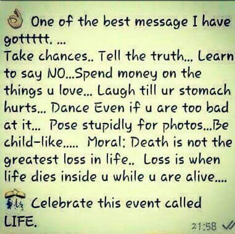 celebrate-this-event-called-life-wallpaper-wp5404005