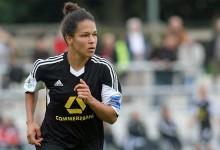 celia-sasic-Soccer-player-Images-wallpaper-wp3004236