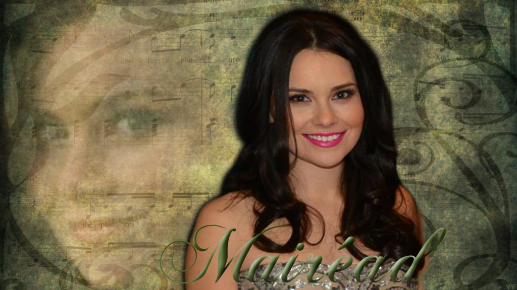 celtic-woman-mairead-carlin-Mairead-Carlin-photo-MaireadC-1920x1080-wallpaper-wp3403812
