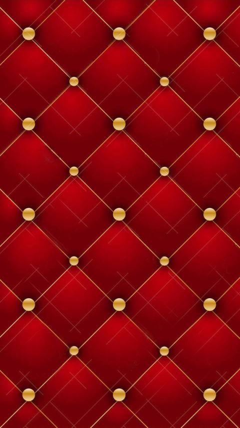 cfbababddcc-wallpaper-wp5403924