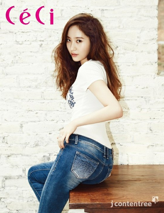 cfbbecfbaae-krystal-fx-korean-celebrities-wallpaper-wp3002200