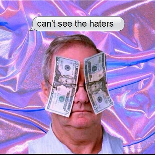 cfceebeaf-bill-murray-funny-haters-funny-wallpaper-wp4403300