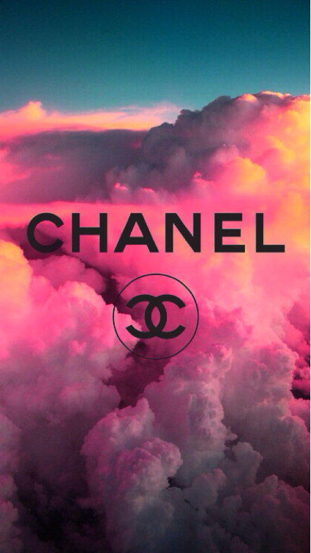 chanel-Tumblr-wallpaper-wp5005865