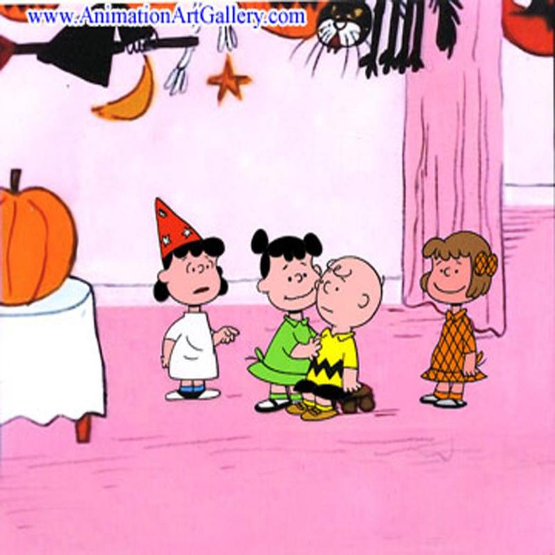 charlie-brown-halloween-party-wallpaper-wp4003879-1