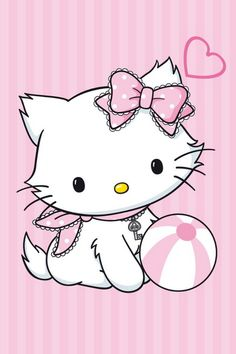 charmmy-kitty-Buscar-con-Google-wallpaper-wp500215